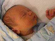 Manželé Michaela a Lubomír Pokorných na svět v neděli 5.4.2015 přivítali prvního společného potomka  Tadeáše Pokorného. Narodil se 6 minut po 18. hodině a mohl se pochlubit váhou 3,39 kg. Rodina bydlí v Českých Budějovicích.