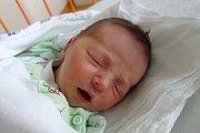Lilija a Marek Červených jsou šťastnými rodiči Erika Červeného. Narodil se 19. 9. 2017 v 9 h, vážil 3,15 kg. Na brášku se moc těšila tříletá Amelie.