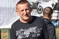 Jaroslav Kalný