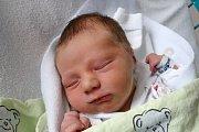 Viktoria Kučerová přišla na svět v pondělí 27. listopadu 2017 v českobudějovické porodnici. Maminka Markéta Kučerová ji porodila v 16.52 hodin. Miminko vážilo 2976 gramů. Bydlištěm pro ni jsou České Budějovice.