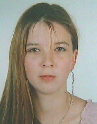 Miroslava Cínová