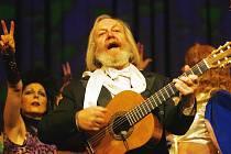 Jihočeši ztratili nejen vynikajícího hudebníka, ale také skvělého člověka. Pavel Malhocký spolu s manželkou Věrou tragicky zemřeli 11. února  krátce po půlnoci.