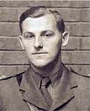 Adolf Opálka.
