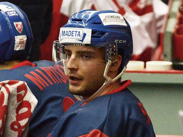 Jakub Babka