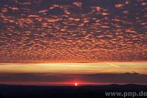 V Čechách je hezky i pod mrakem!