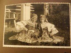Vltavotýnští baráčníci rozdávají radost už 91 let.