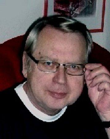 Jiří Albrecht