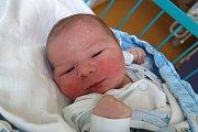 Novým obyvatelem Č. Budějovic je Jan Požárek. Lucii Požárkové se narodil 28. 3. 2017 v 17.46 h, vážil 4,16 kg. Má sourozence Karolínu  (9 let) a  Adama (5,5 roku).