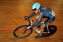 Světlo světa spatřil nový cyklistický tým. Sídlo má v Jihočeském kraji