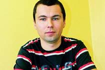 Českobudějovické jazykové škole Gaudeo šéfuje ředitel Libor Szojka.