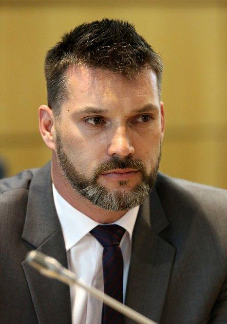 Jiří Švec (PRO JIŽNÍ ČECHY)