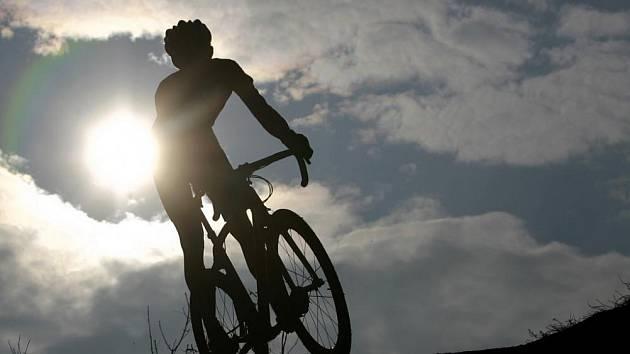 Světový pohár v cyklokrosu 2011 v Táboře.