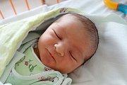 Lišov bude domovem Jakuba Micky. Mamince Libuši Síkorové se narodil 15. 8. 2017 v 9.38 h. Jakub po narození vážil 3,85 kilogramu. Vyrůstat bude s 6,5letým bráchou Danielem.