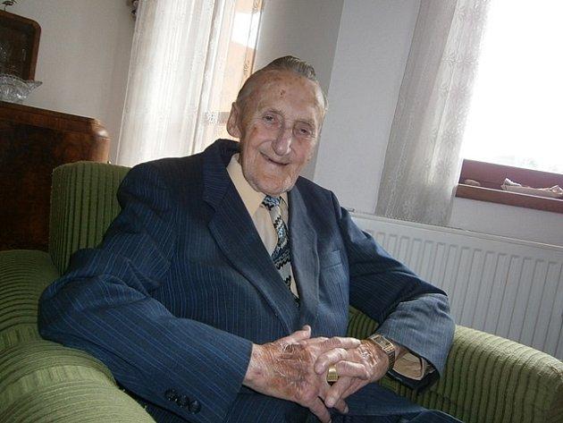 Vladimír Vaňata.