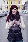 Pětadvacetiletá Táňa Korol se při Proměně s Plus Deníkem svěřila do péče profesionálů.