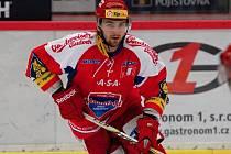 Peter Mikuš.