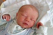 Ve Dřítni vyroste Adam Fara, kterého maminka Hana Farová přivedla na svět 26. 9. 2017v 7.48 h v českobudějovické nemocnici. Adam, který je prozatím jedináčkem, po narození vážil 3,08 kg.