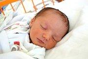 Jolana Brůhová je maminkou novorozené Jolany Brůhové. Porodila ji 3. 12. 2018 v 8.15 h. Její porodní váha byla 3,22 kg. Vyrůstat bude v Dolním Třeboníně.