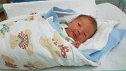 Kateřina Bajgarová a Ondřej Špála se stali šťastnými rodiči Petra Špály. Narodil se 18. 10. 2018 v 6.35 h., vážil 3,15 kg. Doma v Borkovicích na něho čekaly dvě sestřičky.
