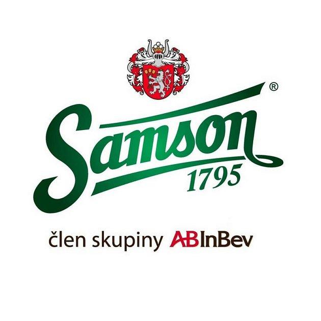 Logo - Samson
