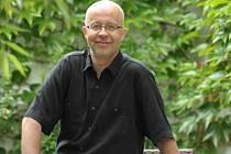 Ivo Moravec.