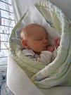 V Nové Vsi nedaleko Křemže prožije dětství Viktorie Ondřichová. 3,01 kg vážící Viktorka se narodila v českobudějovické porodnici v neděli 1. 5. 2016 v 19 hodin a 41 minut.