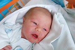 Tereza Baďurová přivedla 28. listopadu 2017 na svět  Vojtěcha Kotalíka. V českobudějovické porodnici se narodil v 19.06 hodin a vážil 3160 gramů. S dvouletým bráškou Tomáškem bude vyrůstat v krajském městě.