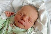V Hodňově vychovají Dita Aufrechtová a Dušan Tomaščík svého prvorozeného syna Dušana Tomaščíka. Narodil se 24. 4. 2018 ve 12.22 h, vážil 3,12 kg.