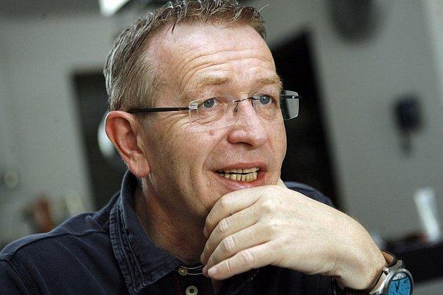 Ladislav Faktro