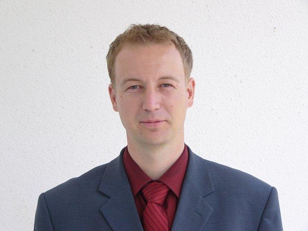 Marek Sviták