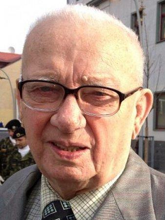 Miroslav Růžička.