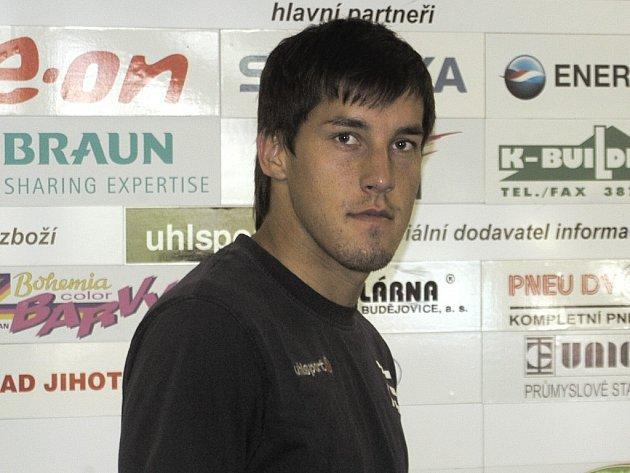 Patrik Zajac