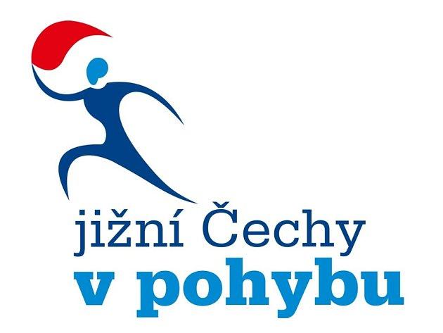 Jižní Čechy v pohybu.