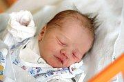 Dvory nad Lužnicí jsou domovem novorozeného Jakuba Košiny. Maminka Petra Košinová jej porodila 27. 3. 2019 v 1.22 h. Jeho porodní váha byla 2,84 kg.