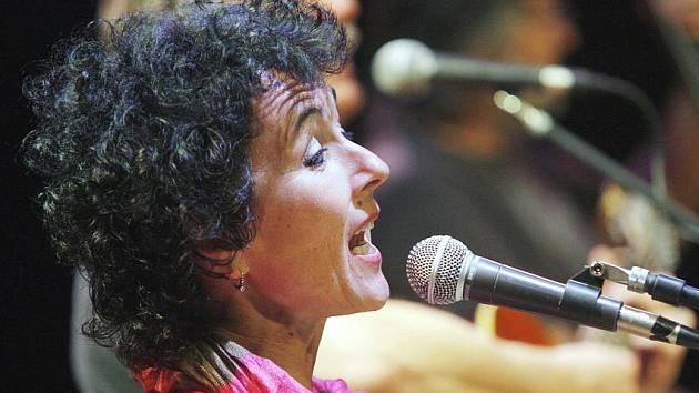 Nezmaři jsou tradičním účastníkem festivalu Prázdniny v Telči. Jeho organizátoři  vymýšlejí každoročně na jihočeské folkaře recesistické vtípky.
