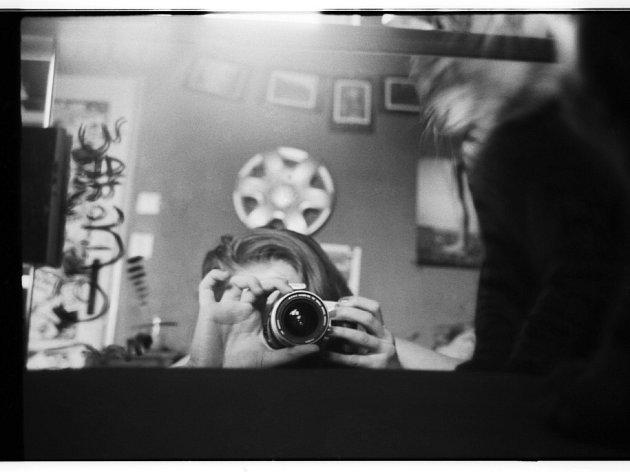 Portréty, zátiší, reklamní, dokumentární fotografie a mnohem více nabízí do 25. března výstava Různosti v kavárně FotoCafé v Muzeu fotografie a MOM v Jindřichově Hradci. Jde o snímky studentek druhého ročníku SUPŠ sv. Anežky České, Český Krumlov.