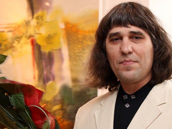 Teodor Buzu.