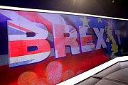 Velká Británie odchází z Evropské unie.