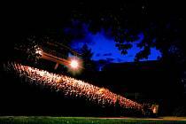 Jihočeské divadlo získalo v roce 2016 z otáčivého hlediště v Českém Krumlově na tržbách 31,5 milionu.