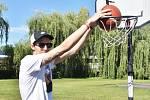 Vít Krejčí uspěl na draftu. Rozehrávač ze Zaragozy byl draftován do NBA. Ve druhém kole na 37. pozici si ho vybral Washington, vyměnil ho do Oklahomy