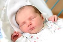 Alice Králíková je maminkou novorozené Gabriely Doležalové. Na svět ji přivedla 20. 8. 2019 v 8.32 h., vážila 3,57 kg. Vyrůstat bude v jihočeské metropoli.