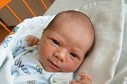 Eva Antlová je šťastnou maminkou novorozeného Karla Antla. Narodil se 23. 4. 2018 ve 18.58 h. Jeho porodní váha byla 3,63 kg. Doma bude v Českých Budějovicích.