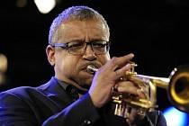 I jazzman si rád přivydělal s Vrabci.