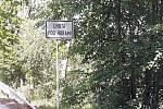 Ve Lhotě pod Horami, části obce Temelín na Českobudějovicku zemřela mladá žena.