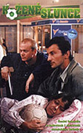 Kožené slunce (2002)