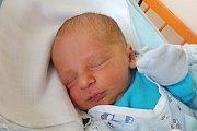 Do Kaplice odjel s maminkou Michaelou Lattnerovou novorozený Adam Lattner. Na svět přišel 11. 1. 2019 v 8.46 h. Váha po porodu ukazovala 2,69 kg.