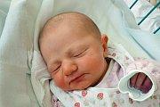 Ludmila Kuntová je šťastnou maminkou Ludmily Orosové. V českobudějovické nemocnici se narodila 15. 1. 2018 ve 21.53 h, vážila 2,8 kilogramu. Ludmila vyroste v Českých Budějovicích.