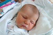Martina Chudá je maminkou novorozené Anny Chudé. Ta přišla na svět 30. 4. 2018 ve 21.42 h. Její porodní váha byla 3,67 kg. Doma bude v Českých Budějovicích.