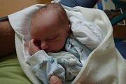 Prvním miminkem Petry Jakubcové a Martina  Klečky z Vitína je novorozený 2,81 kg vážící Martin Klečka. Ten svět poprvé spatřil v úterý 2. 8. 2016 ve 22.38 hodin.