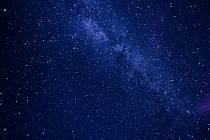 Perseidy zaplní noční nebe jak v noci na pondělí, tak na úterý.
